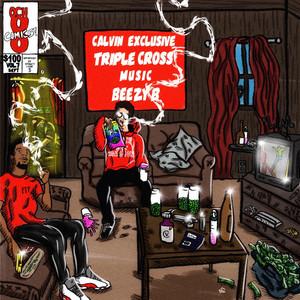 Triple Kross Music