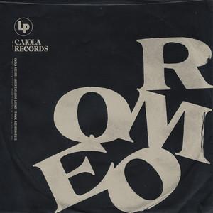 Romeo (feat. Bas)