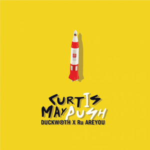 Curtis Maypush - Single