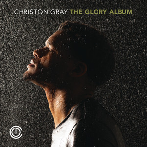 Stop Me by Christon Gray