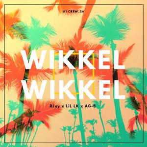Wikkel Wikkel