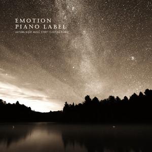 Autumn Night Music Story