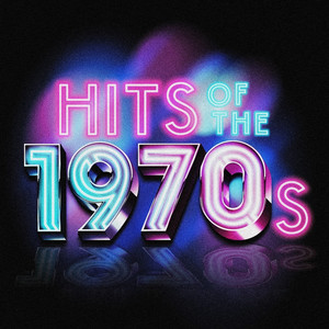 Hits of the 1970s