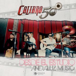 Desde Estudio Andaluz Music album