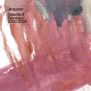 Endless Bow - Jimpster Remix by Hajime Yoshizawa