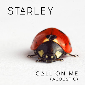 Call on Me (Acoustic Version)