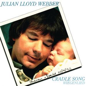 Wiegenlied (Arr. Lloyd Webber/Lenehan) by Antonín Dvořák, Julian Lloyd Webber, John Lenehan