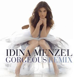 Gorgeous (Angel Manuel Remix)