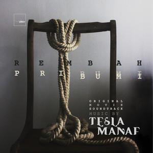 Kanaya Tidore by Tesla Manaf