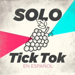 Solo Tick Tok en Español - Alejandro Sanz