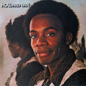Howard Tate album