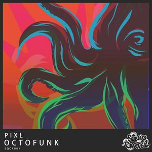 Octofunk