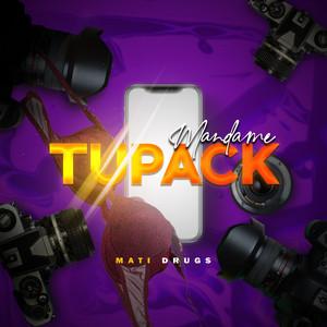 Mándame Tu Pack