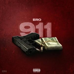 911 by Ero
