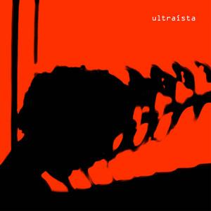 Smalltalk (Four Tet Remix) cover art