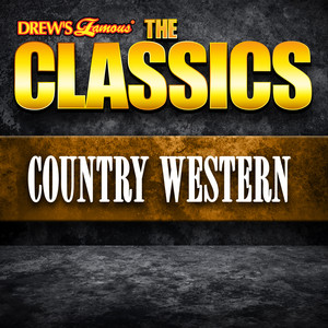The Classics: Country Western album