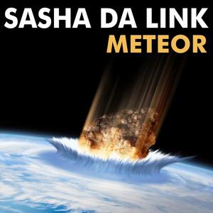 Meteor - Mellomaniacs Rework by Sasha da Link