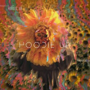 Hoodie Up / Wolves