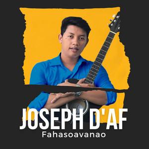 Joseph D'AF