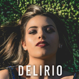 Delirio album