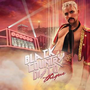 Black Country Discothèque