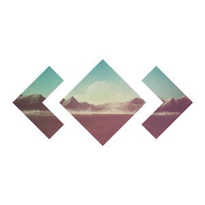 Pay No Mind (feat. Passion Pit) by Madeon, Passion Pit