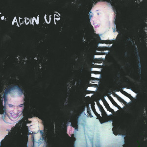 Addin' Up