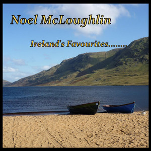 The Streets of New York - Live by Noel McLoughlin