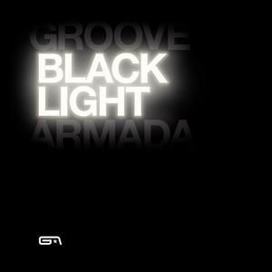Groove Armada – I won't kneel (Acapella)