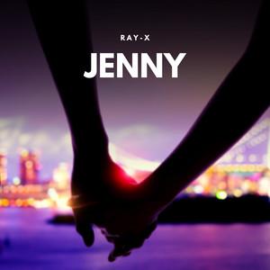Jenny (I Wanna Ruin Our Friendship)