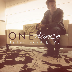 One Dance (Acoustic)