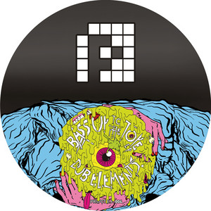 Bass Up To The Tope EP