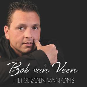 Bob Van Veen