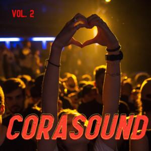 Corasound Vol. 2