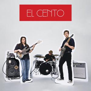 Beast by El Cento