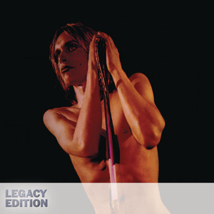 Search and Destroy - Bowie Mix by The Stooges