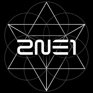 2ne1 – if I were you (Acapella)