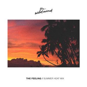 The Feeling (Summer Heat Mix)