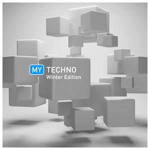 My Techno Winter Edition