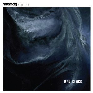 Mixmag Presents Ben Klock