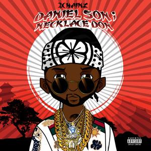 Daniel Son; Necklace Don