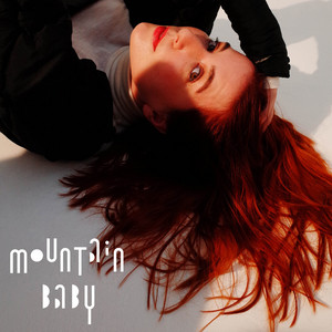 Mountain Baby