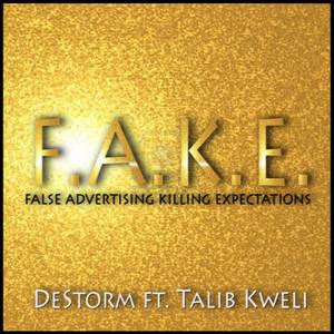 F.A.K.E.