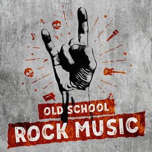 Old School Rock Classics
