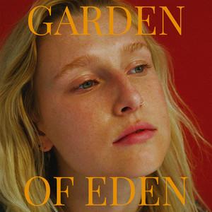 Garden of Eden cover art