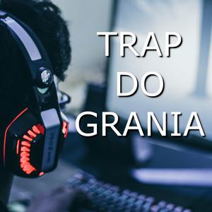 Trap do grania