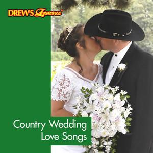 Country Wedding Love Songs album