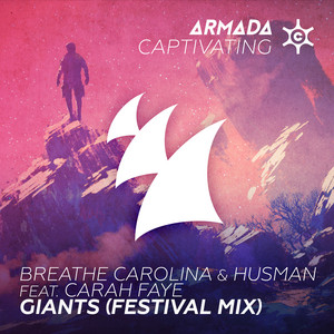 Giants (Festival Mix)