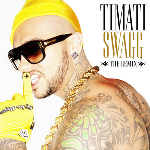 Swagg - The Remix