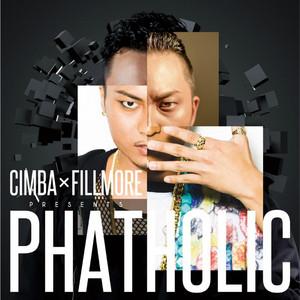 CIMBA X FILLMORE Presents Phatholic album